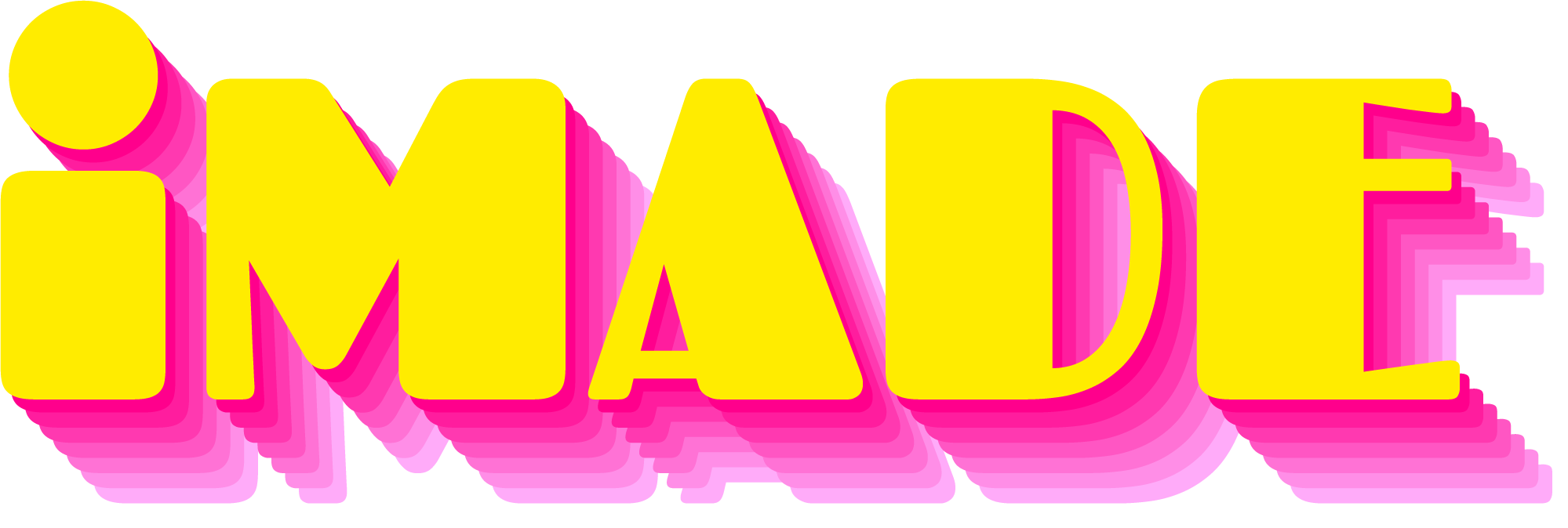 iMADE